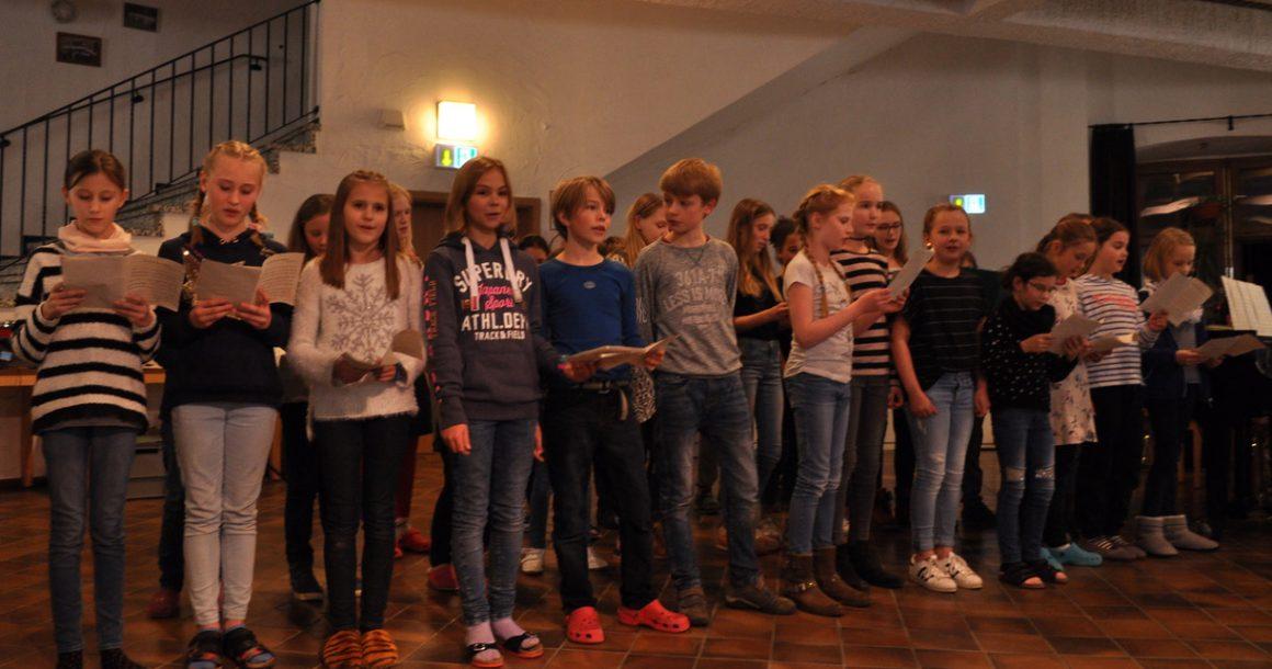 Musikfahrt zur Wewelsburg