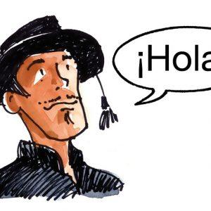 Gastfamilie für Austauschschüler aus Mexiko gesucht
