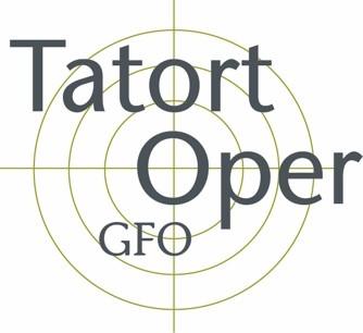 Tatort Oper! (ab Jahrgang 9)