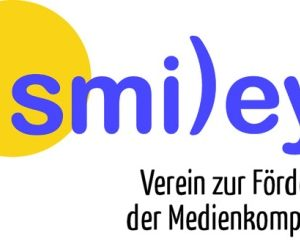 Medienprävention mit smiley e.V.